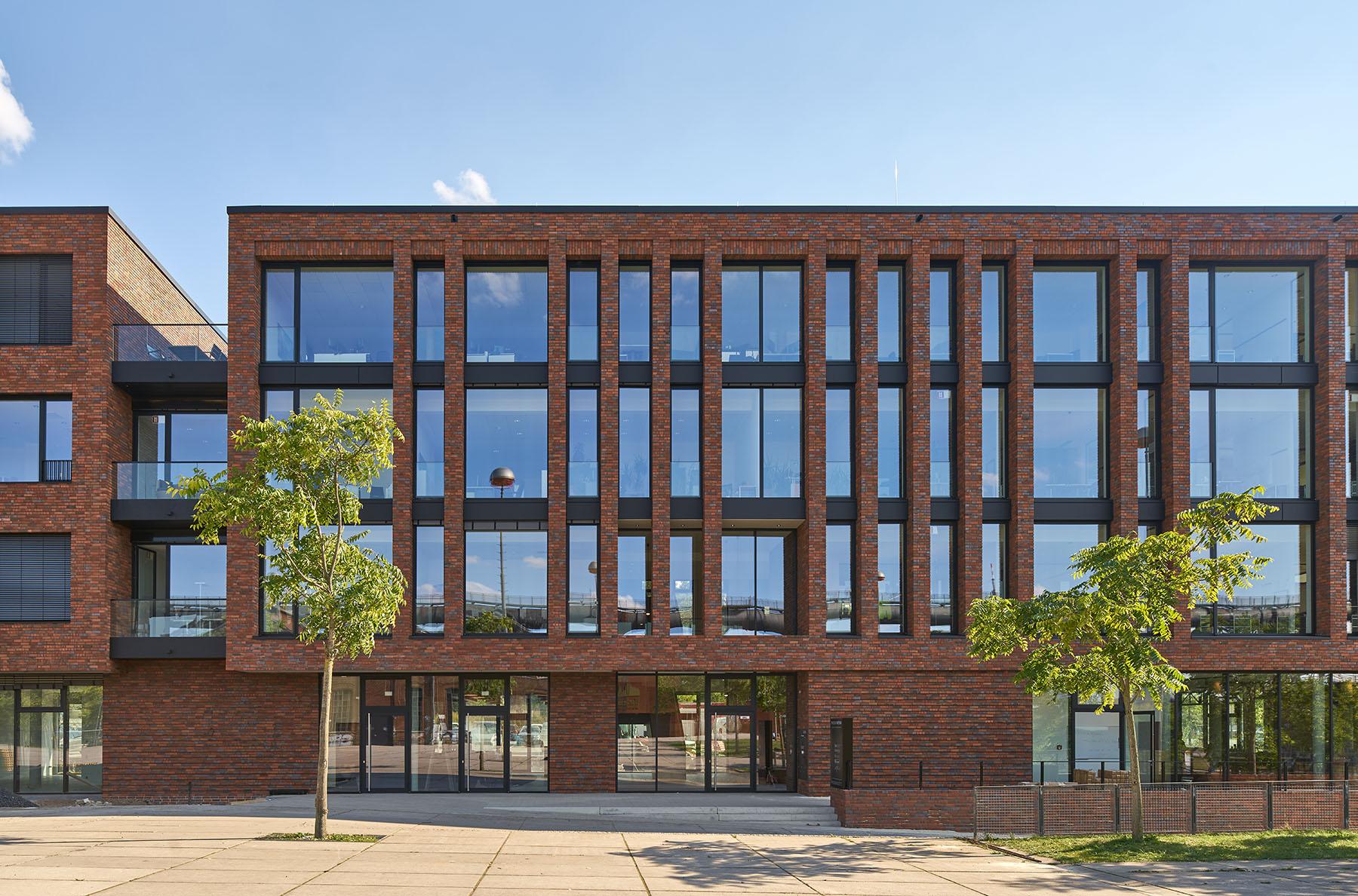 Phoenix-Werk Dortmund
